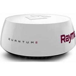 Raymarine Quantum 2 Radar -
