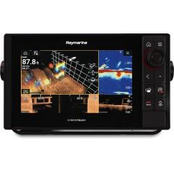 Raymarine Axiom 9 Pro S e...
