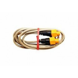 Lowrance Simrad Cavo Ethernet