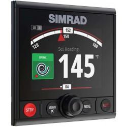 Simrad Display AP44