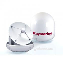 Raymarine Antenna Sat STV 45