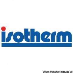 Isotherm Cornice Per 42-49 Lt