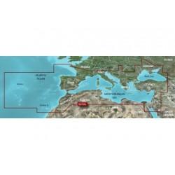 Garmin Cartografia G3...