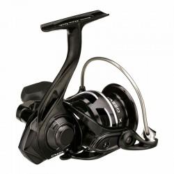 13 Fishing Creed X 3000