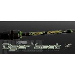 Rapala Tiger Beet RTB732L