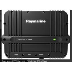 Raymarine Cp 370 Modulo Eco...