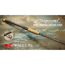 Falcon Original FS 6 NEW 2021