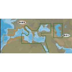 C-Map Wide Max-N...