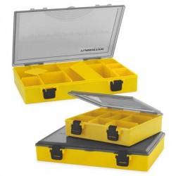 Tubertini Multi Use Box