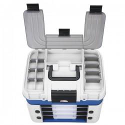 Panaro Cassetta Superbox 502
