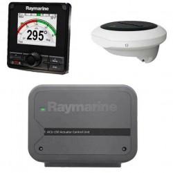Raymarine Autopilota...