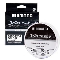Shimano Yasei Predator...