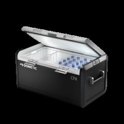 Dometic CFX3 100