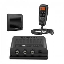 Garmin VHF 315i Sistema...