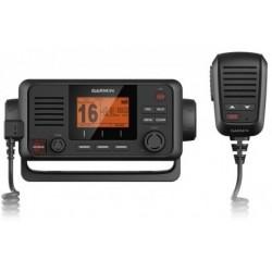 Garmin VHF 210i