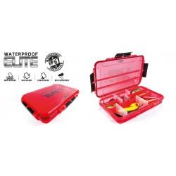 Molix Elite 03 Waterproof