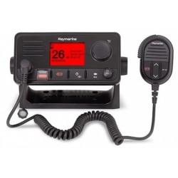 Raymarine VHF Ray 53 con...