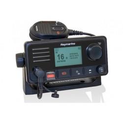 Raymarine VHF Ray 63 GPS