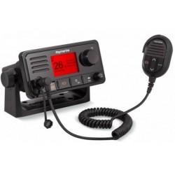 Raymarine VHF Ray 73 AIS e GPS