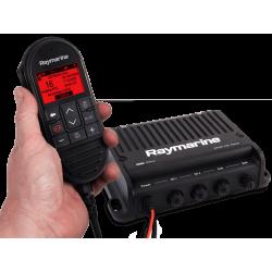Raymarine VHF Ray 91 AIS