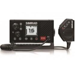 Simrad Radio VHF RS20S