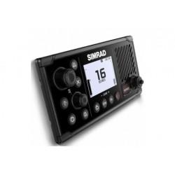 Simrad  Vhf RS40S AIS