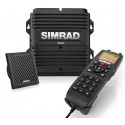 Simrad Radio Vhf RS90 S AIS