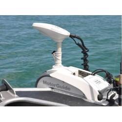 MotorGuide XI5-SW 105 --...