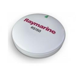 Raymarine antenna GPS...