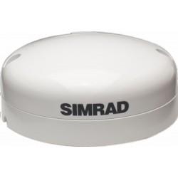 Simrad Gs25 Antenna Gps
