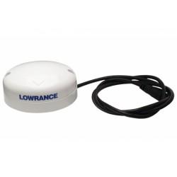 Lowrance Antenna GPS POINT-1