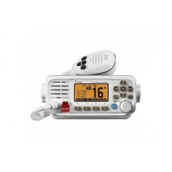 Icom IC-M330 GE VHF Nautico...