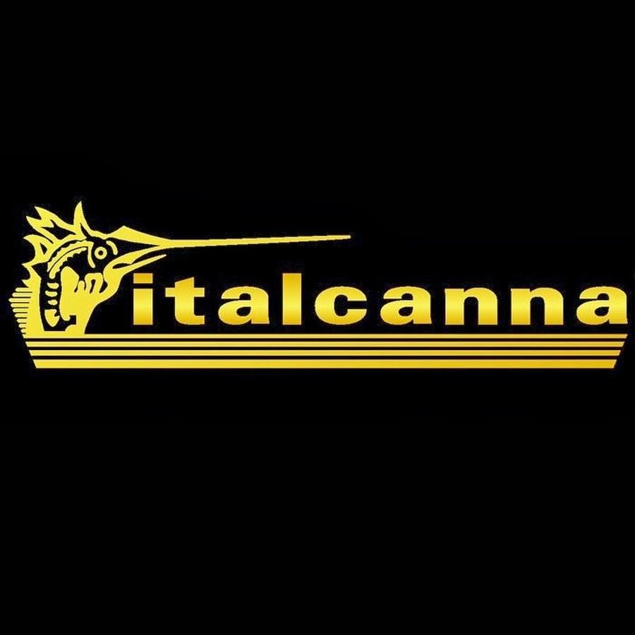 Italcanna